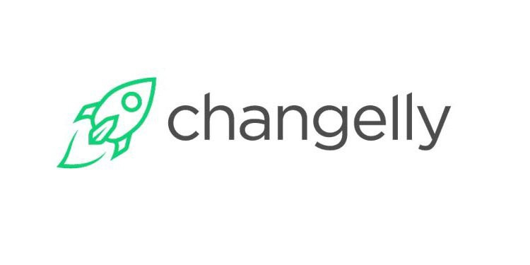 Want to Know How to Invest in the Right Altcoin? Ask Changelly's CEO