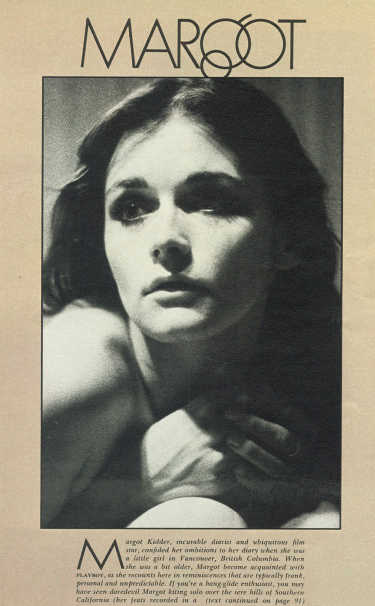 picture Katie Johnson (English actress)