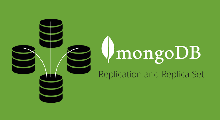 /how-to-setup-replicaset-in-standalone-mongodb-cluster-9cd71a3996fb feature image
