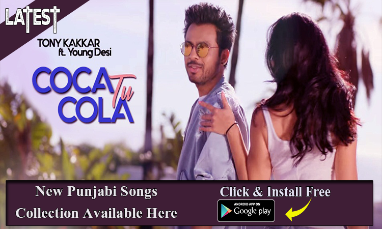 New Punjabi Songs 2018 – kajal malhotra – Medium
