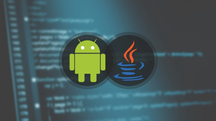 Features of revolutionary release -Java 8 for AndroidJava8 for android