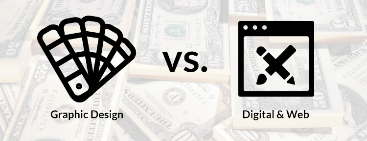a design salary perspective what can you expect to make