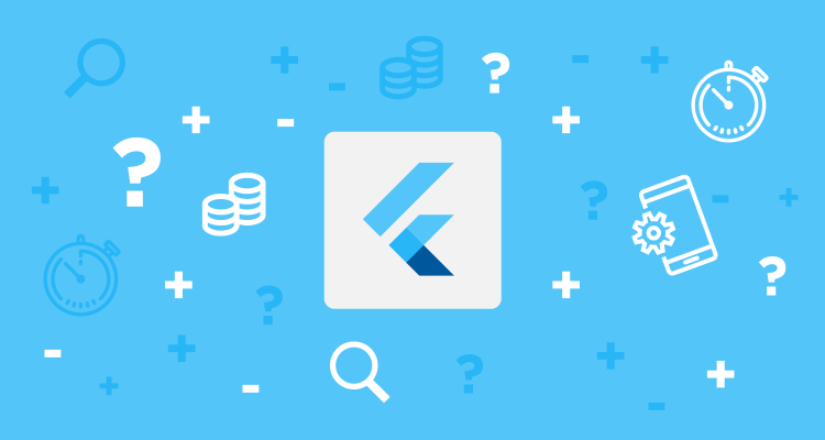 Google's Flutter in 10 Questions & Answers | Bitcoin Insider