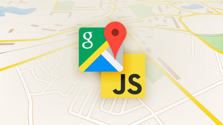 Google maps marker javascript saloni malhotra medium in todays world we all know about google maps i am going to tell you how to implement google maps with javascript gumiabroncs Gallery