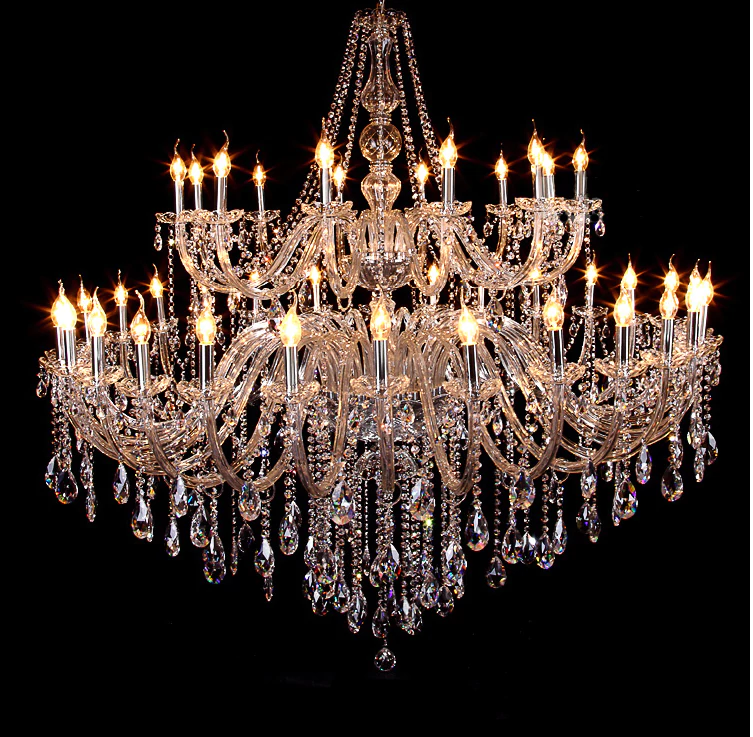 Buy crystal chandelier lights cairo glitz cairoglitz lights medium but some time its all about such as dream because we cant afford the crystal chandelier light price aloadofball Gallery