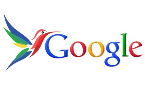 algorithma search engine optimization seo google hummingbird