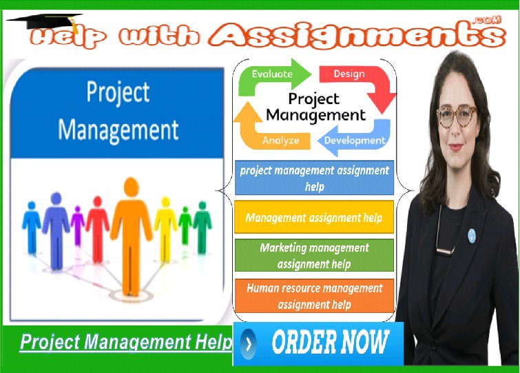 project management in marketing assignment 1 Free samples accounting management assignment sample on project on organic management assignment sample on global strategy management 1 2 marketing.