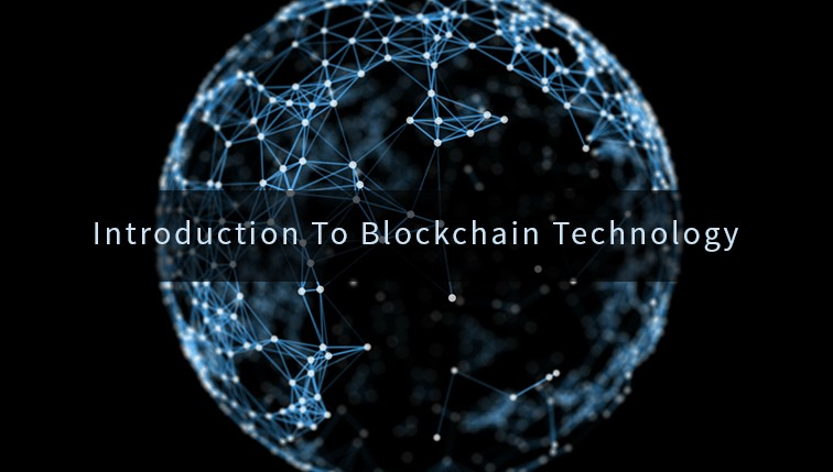 What Is Blockchain Explained For Beginners