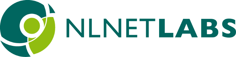 The NLnet Labs Blog