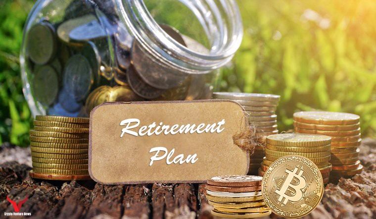 Is Crypto Investment For Retirees A Safe Option Now?