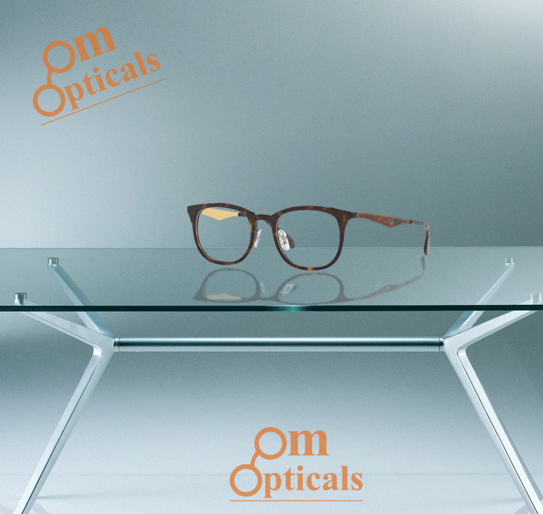 a2fa90bf39 OPTICAL STORES IN GHAZIABAD – Om Opticals – Medium
