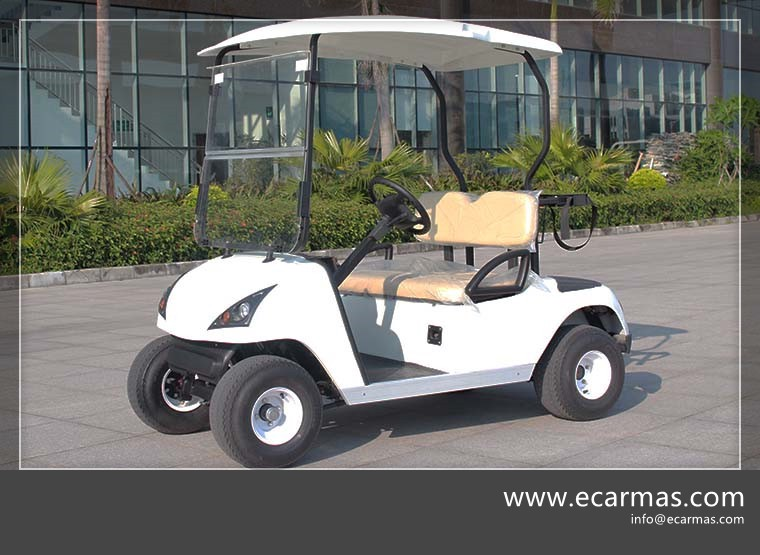 skid steer drive system, go cart drive system, golf cart cooling system, golf cart charging system, bobcat drive system, on golf cart drive systems