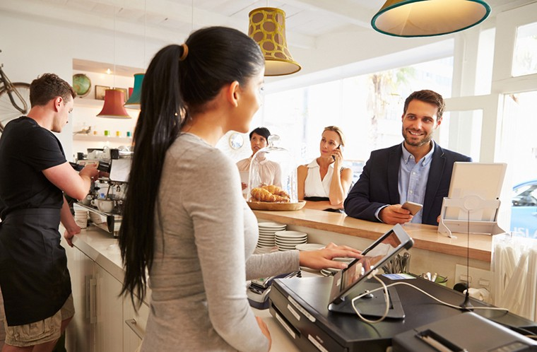 Choosing credit card processing companies for small business some slting th right credit card processing company is but rfull weighing th pros nd cons f ll tin available to u reheart Images