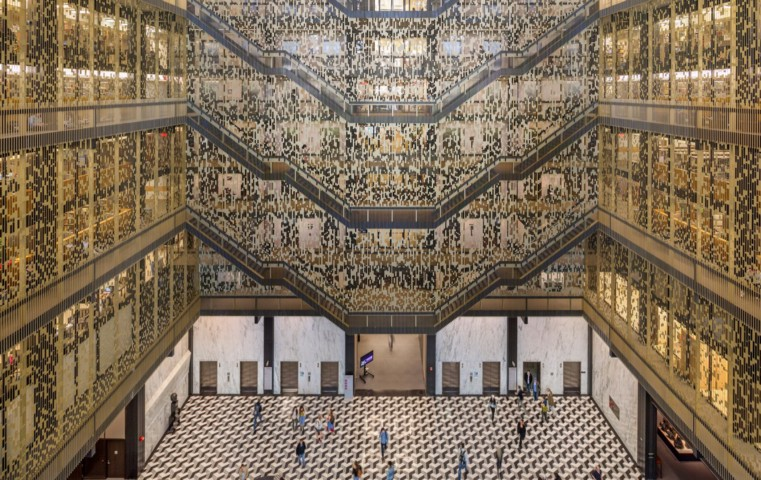 00-NYU-Bobst-Library-Featured-Image-1334x842