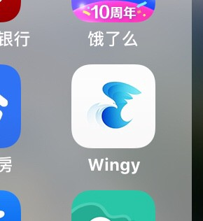 Wingy Vpn For Mac