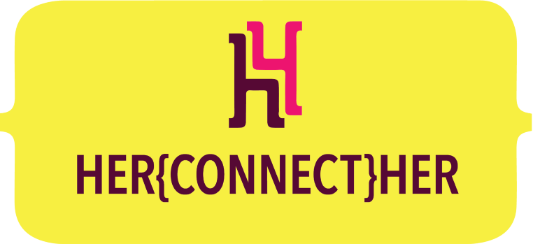 Her{connect}Her