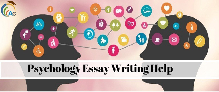High School Admission Essay  Ways Psychology Is Applicable To Everyday Life  Assignment Consultancy   Medium High School Essay Writing also Thesis Statement For Analytical Essay  Ways Psychology Is Applicable To Everyday Life  Assignment  Thesis Essay Examples