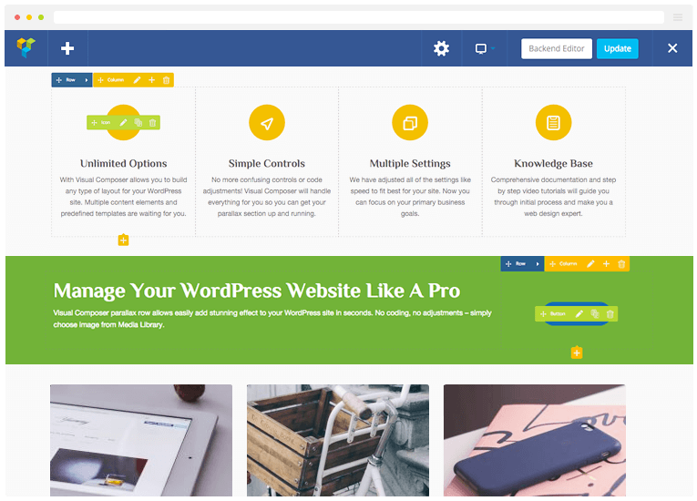 WordPress themes and Plugins with 50% discount — 2018 SALE
