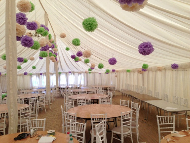 Au0026A Bell Marquee Hire are a family owned and run business. We are the first choice for marquee hire in Essex offering high-quality leading-brand reliable ... & Au0026A Bell Marquee Hire Ltd u2013 Alistair Bell u2013 Medium