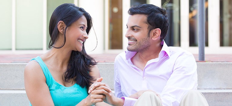 Dating for marriage in india