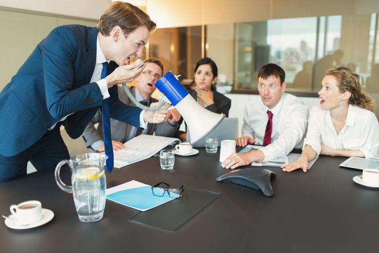 Ways To Manage Meetings More Effectively  FirefliesAi Blog