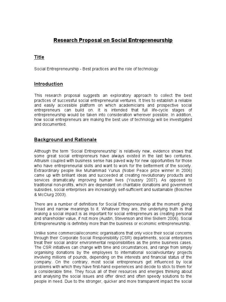 See phd research proposal examples here phd thesis writing medium use phd research proposal examples as a guideline for writing your own research proposal maxwellsz