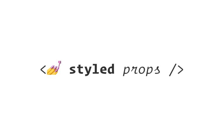 Styled-Components—Mastering the Fundamentals Through Practice