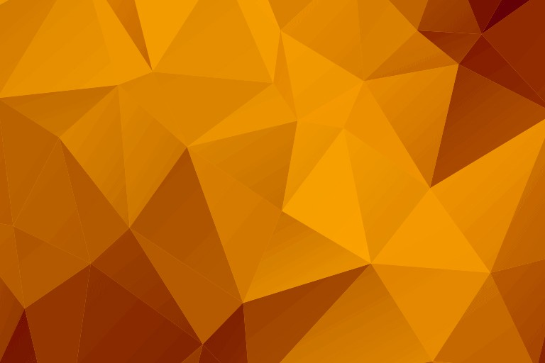 Low Poly And Geometric Backgrounds Are Now Turning Out To Be One Of The Most Popular Trends In Design This Year Theyre Being Used For Both Website