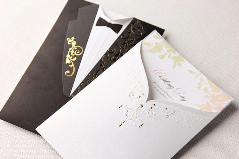 5 wedding card design software features that will make it ultimate invitation cards checked of course that is a typical approach of potential brides and grooms when they plan for their wedding stopboris Gallery