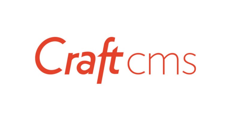 CraftCMS Template Based Image Transform for all the Sizes