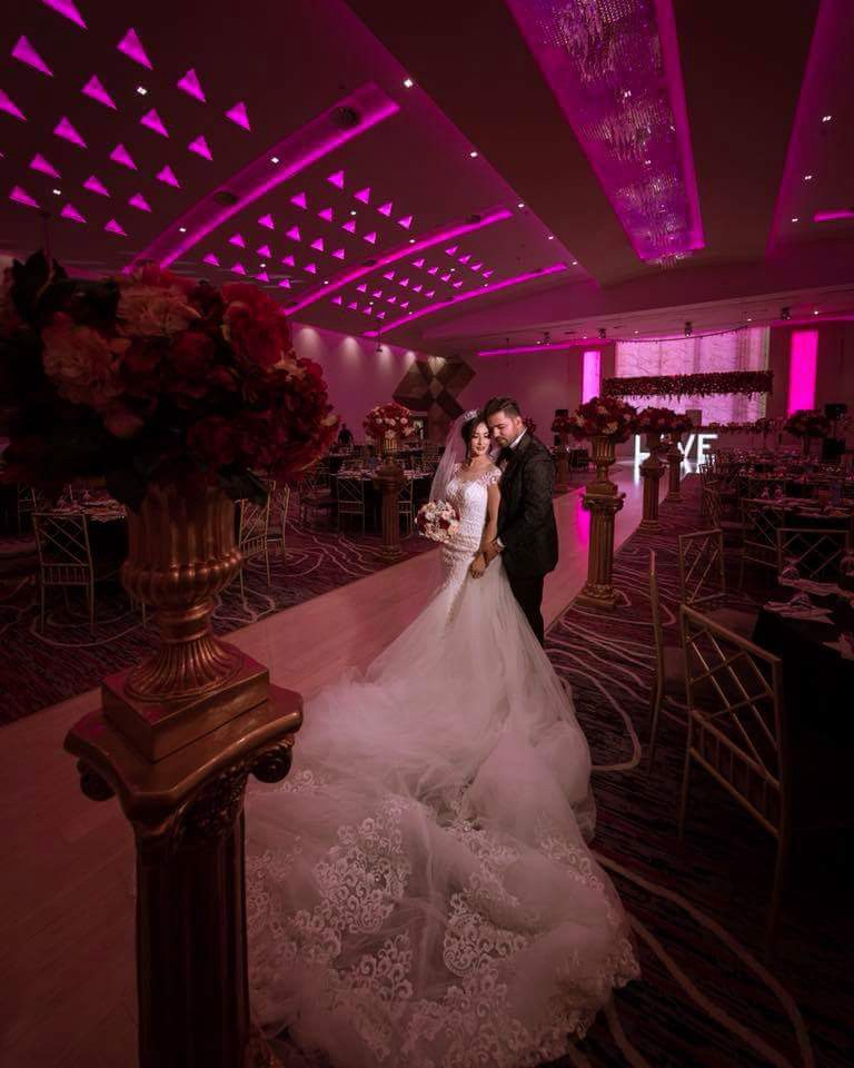Tips To Finding A Best Function Venues In Sydney Lantana Wedding