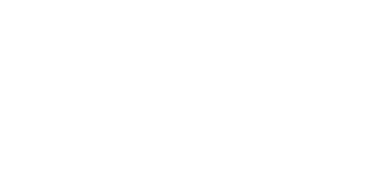 Artists and Machine Intelligence