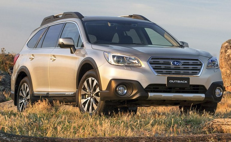 2018 subaru tribeca price.  2018 the 2018 outback is a comfortable suv having this car will give you  excellent riding experiences subaru be sold started from 26000 on subaru tribeca price