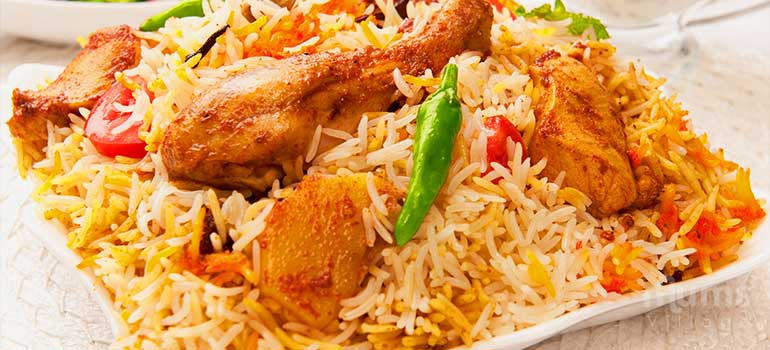 Recipe swahili chicken biryani mumsvillage kenya medium lovers of traditional kenyan coastal cuisine love the delicacy that is biryani this chicken biryani recipe is your passport to instant popularity forumfinder Images