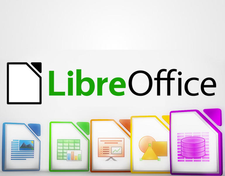 Image result for libre office