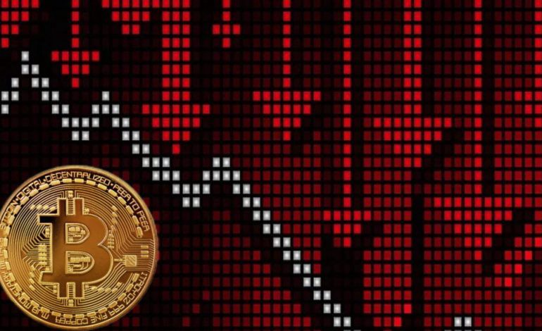 cryptocurrency loss tax deduction