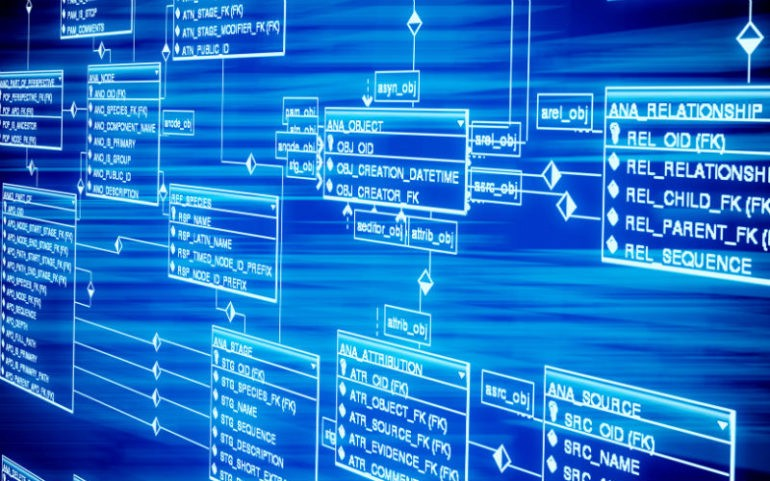 The Touch of Relational Databases on Hadoop