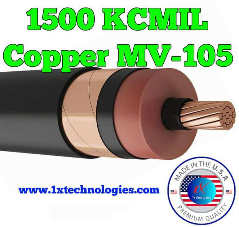 1500 kcmil 15000 volt copper tape shield engineering specification greentooth Choice Image