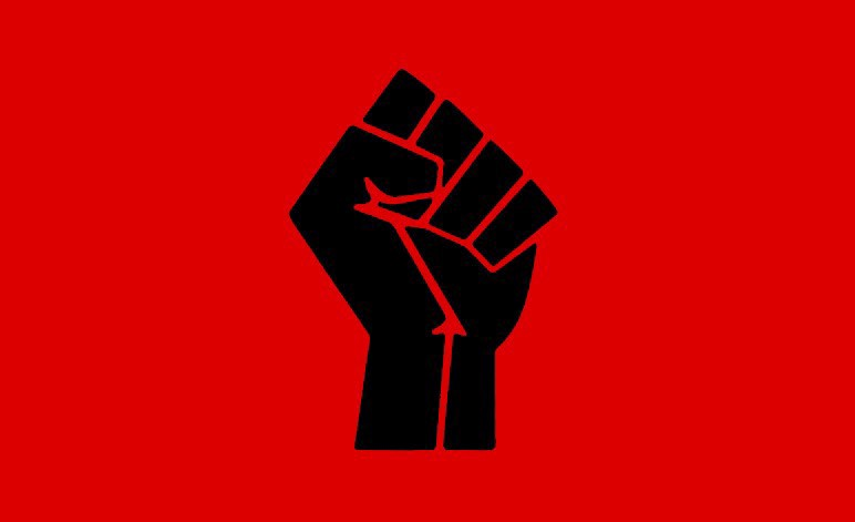 Co operatives blueprint for black power bitmari medium co operatives blueprint for black power malvernweather Gallery