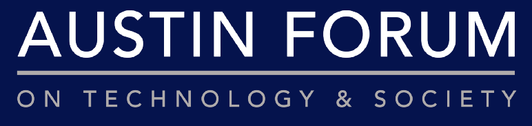 The Austin Forum on Technology & Society
