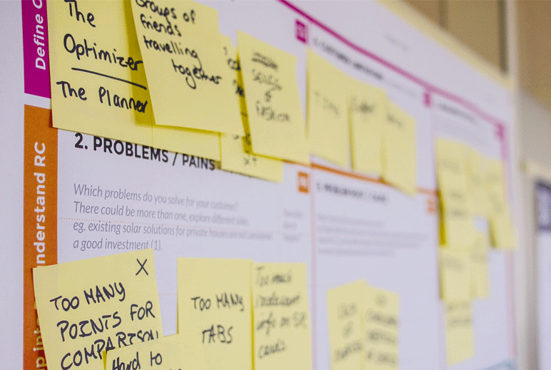 the beginner s guide to using project planning software