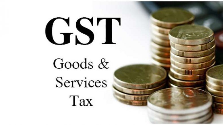 Image result for gst consultants