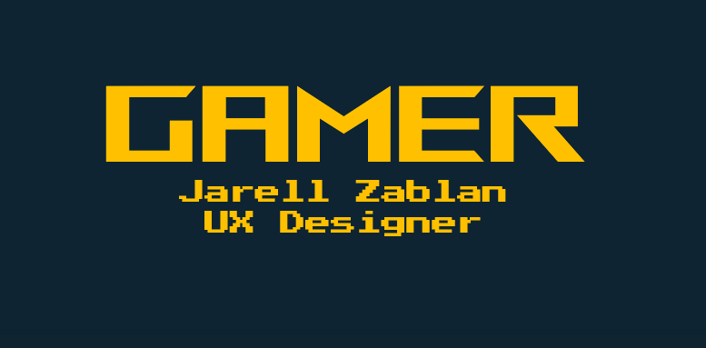 Designing GAMER: the new social companion for gamers