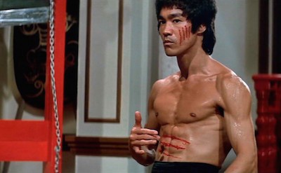 43 Fascinating Facts About Bruce Lee The Nonfiction Zone Medium