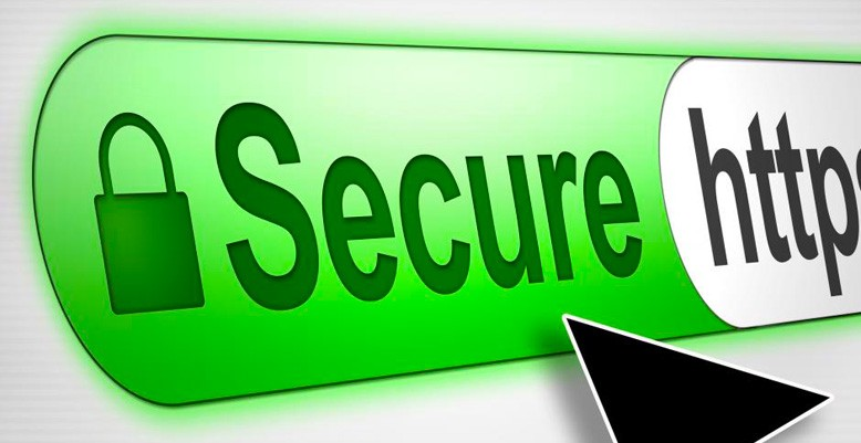 How To Renew A Godaddy Ssl Certificate With Amazon Elastic Load