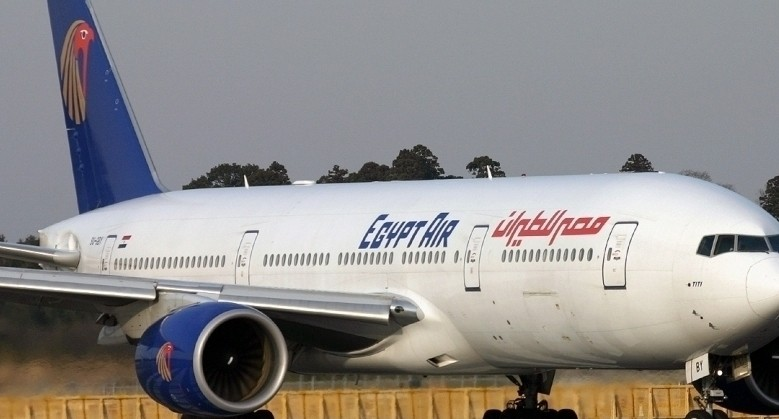 EgyptAir to begin flights to Doha from Jan 18