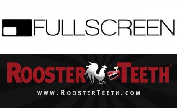 the exodus continues rooster teeth sells to fullscreen