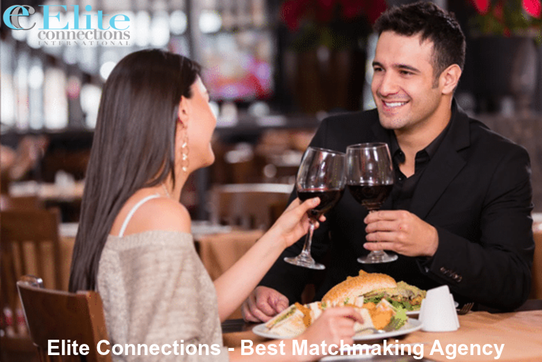 remarkable, very valuable Online dating sites free canada for that interfere
