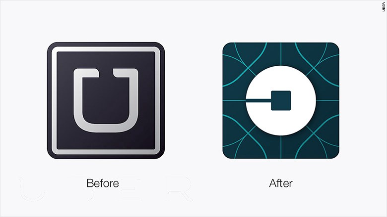 Uber Goes Old School In Healthcare And Saves A Patient 57600