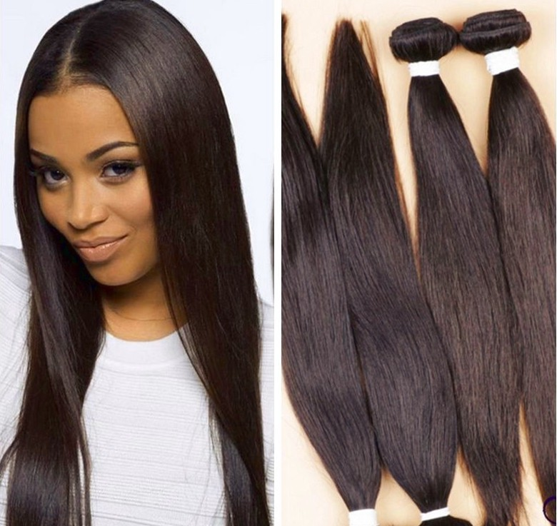 Everything You Need To Know About Brazilian Remy Hair